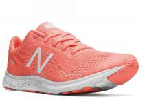 Женские кроссовки New Balance Xglam WXAGLFJ2