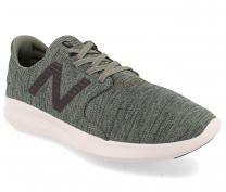 Женские кроссовки New Balance Fuel Core Coast YACSTHG