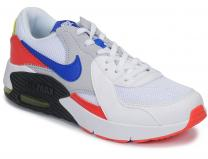 Женские кроссовки Nike Air Max Excee (Gs) CD6894-101
