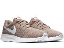 Женские кроссовки Nike Wmns Nike Tanjun 812655-201