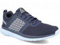 Shoes Reebok Pt Prime Run CN3154 Blue
