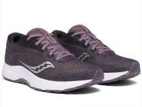Жіночі кросівки Saucony Clarion 2 S10553-1