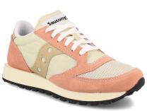 Women's sportshoes Saucony Jazz Original Vintage S60368-31