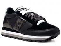 Жіночі кросівки Saucony Jazz Triple Snakeskin 60550-2S