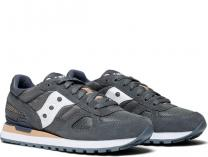 Women's sneakers Saucony Shadow Original S1108-690