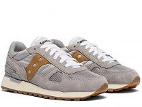 Женские кроссовки Saucony Shadow Original Vintage 60424-10s