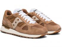 Кроссовки Saucony Shadow Original Vintage S60424-12