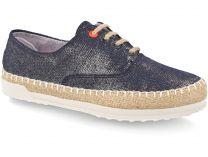 Туфли Greyder 7Y2UA51191-89 (тёмно-синий)