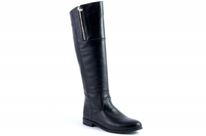 Women's boots autumn Bigioni 1607-9381