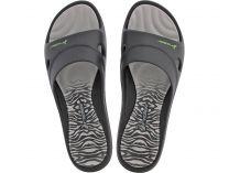 Rider Slide Feet Vi Fem Ff 81676-20832