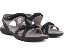 Женские сандалии Cmp Adib Wmn Hiking Sandal 39Q9536-48UG