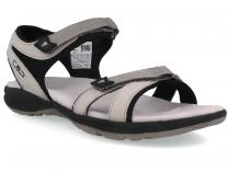 Womens sandals CMP Adib Wmn Hiking Sandal 39Q9536-77UC