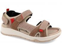 Женские сандалии Forester Allroad  5301-1