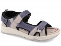 Женские сандалии Forester Allroad 5301-2