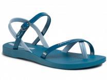 Женские сандалии Ipanema Fashion Sandal VII Fem 82682-20764