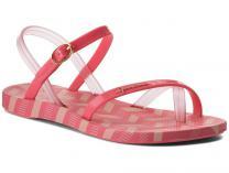 Женские сандалии Ipanema Fashion Sandal V Fem 82291-22521