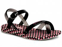 Жіночі сандалі Ipanema Fashion Sandal VIII 82766-24898