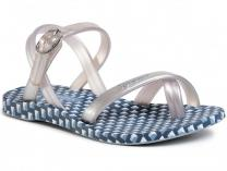Жіночі сандалі Ipanema Fashion Sandal VIII 82766-24899