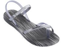 Женские сандалии Rider Ipanema Fashion Sandal Vi Fem 82521-20320 Made in Brasil