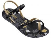 Женские сандалии Rider Ipanema Fashion Sandal VI FEM 82521-24740 Made in Brasil