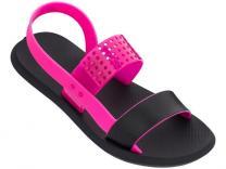 Женские сандалии Rider R1 Sandal Fem 83010-20753