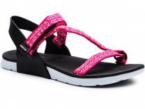 Жіночі сандалі Rider RX Sandal III Fem 82657-21428