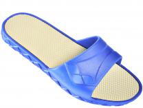 Women's slippers Arena 000413-713