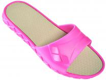 Women's slippers Arena 000413-951