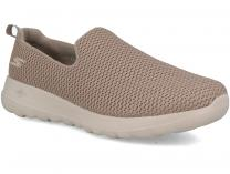 Women's slip ons Skechers Go Walk Joy 15600-TPE