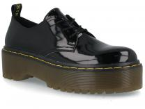Women's shoes Platform 1466-27 Forester