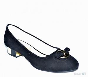 Женские туфли Fiolla 81,52