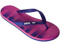 Women's flip flop Arena Crawl Woman 1E769-043