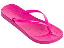 Women's flip flop Ipanema Anatomic Colors Fem 82591-20741
