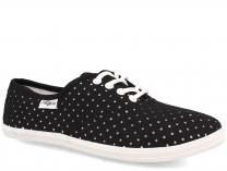 39055c89cc1ccc Розпродаж взуття бренду Calypso в інтернет магазині Kedoff.Net ...
