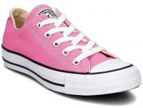 Converse sneakers Chuck Taylor All Star low 9 M9007C