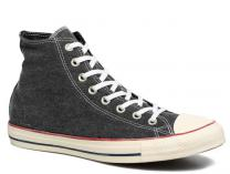 Кеды Converse Chuck Taylor All Star Hi 159537C