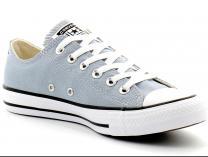 Кеды Converse Chuck Taylor All Star Seasonal Color Ox 170466C