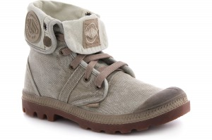 Palladium Pallabrouse Baggy 92478-268