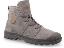 Женские ботинки Palladium 95137-075