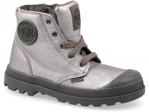 Кеди Palladium Pampa Hi Ml Zip 53481-085