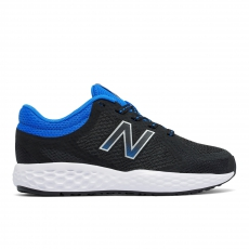 Sneakers New Balance Kj720bly