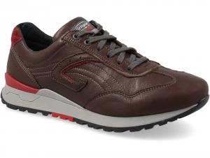 Кожаные кроссовки Grisport 42901D16