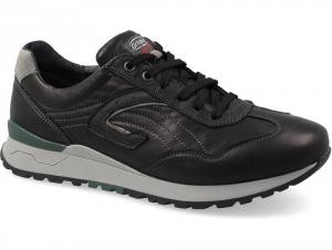 Кожаные кроссовки Grisport 42901D6