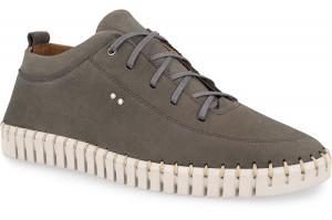 Мужская обувь Forester Rockport 5-1-03-37