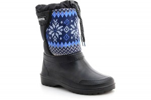 Winter boots Forester 1235-27 Insulated