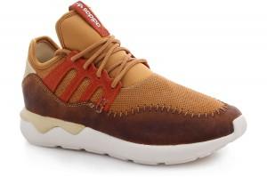 Sneakers Adidas Tubular Moc Runner 24689