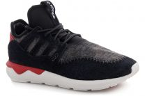 Roshe run Adidas TUBULAR MOC RUNNER 24693