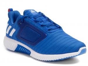 Кроссовки Adidas Climacool M BA8982