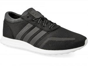 Кроссовки Adidas Los Angeles S42019