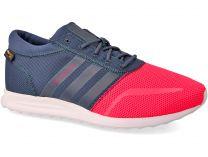 Кроссовки Adidas Los Angeles S79021